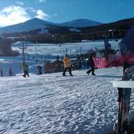 Breckenridge, CO 80424, Breckenridge, Colorado