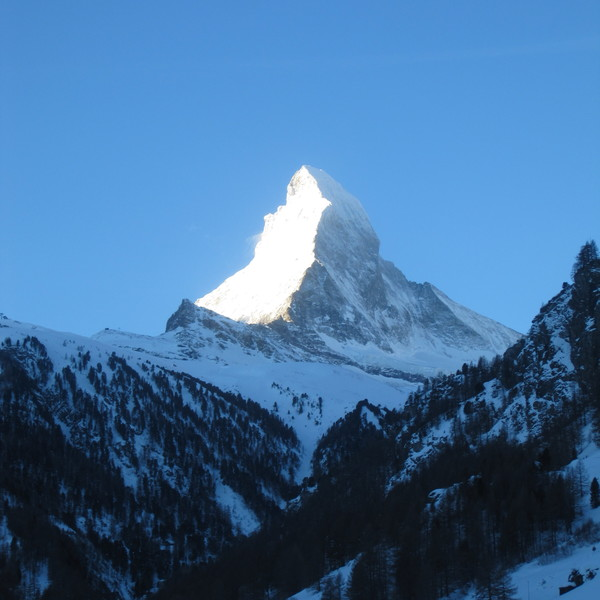 Zermatt, Zermatt, Switzerland
