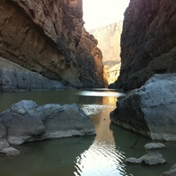 Big Bend National Park, Texas, BIG BEND NATIONAL PARK, Texas