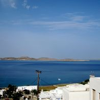 Mykonos 84600, Mikonos, Greece