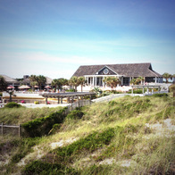 Shoals Club, Bald Head Island, North Carolina