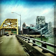 Pittsburgh, Pittsburgh, Pennsylvania