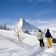 Cervo Mountain Boutique Resort, Zermatt, Switzerland