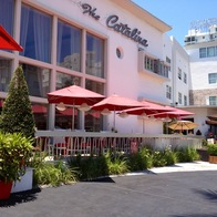 Catalina Hotel and Beach Club, Miami Beach, Florida