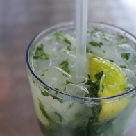 Mojito Cafe, Virginia Beach, Virginia