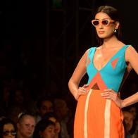 Shivan & Narresh, New Delhi, India