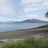 Washington Park, Anacortes, Washington