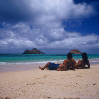 A Guide to Oahu