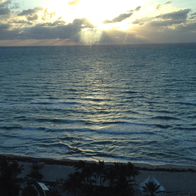 The Westin Diplomat Resort & Spa, Hollywood, Florida