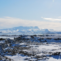 Pingvellir National Park, Thingvellir National Park, Iceland