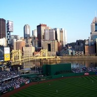 Pittsburgh, PA, Pittsburgh, Pennsylvania