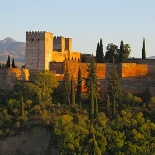 The AFAR Guide to Spain