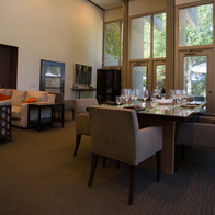 J Vineyards & Winery, Healdsburg, California