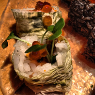 Blowfish Sushi To Die For, San Francisco, California