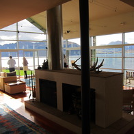 Whare Kea Luxury Lodge - Wanaka, Glendhu Bay, New Zealand