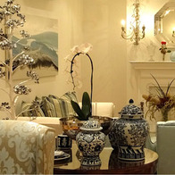 The Lighthouse Boutique Suites, Paarl, South Africa