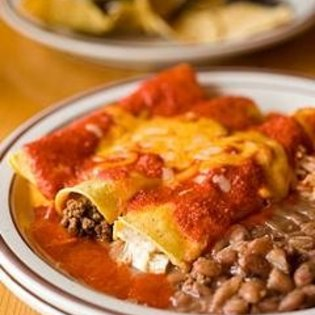 4 Places Where the Green Chile Is King in Santa Fe
