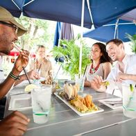 Miami Food Tours, Miami Beach, Florida