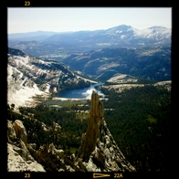 9039 Village Dr, Yosemite National Park, California