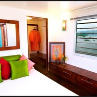 Malabar Escapes: Privacy and Discovery, Kochi, India