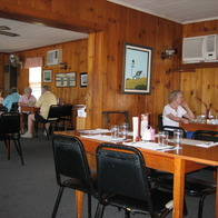 Spurwink Country Kitchen, Scarborough, Maine