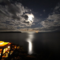 Rockwater Secret Cove Resort, Halfmoon Bay, Canada