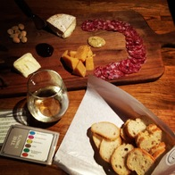 Henri's Cheese & Wine, Austin, Texas