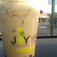 Joy Yee's Noodle Shop, Naperville, Illinois
