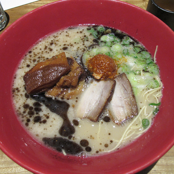 IPPUDO, 65 4th Ave, New York, NY 10003, New York, New York