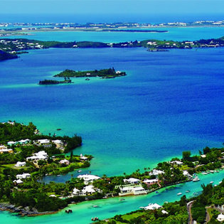 Bermuda Arts, Culture, and Museums