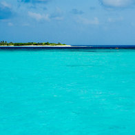 Petit Tabac, Tobago Cays, Barbruce, Saint Vincent and the Grenadines