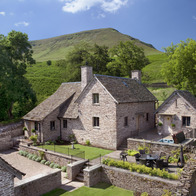 Brecon Beacons Holiday Cottages, Talybont-on-Usk, United Kingdom