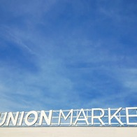 Union Market DC, Washington, District of Columbia