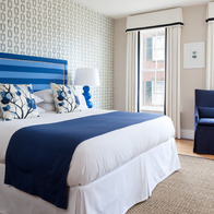 76 Main - a Nantucket Boutique Hotel, Nantucket, Massachusetts