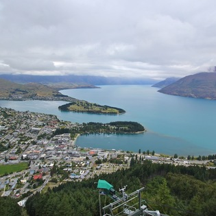 10 Things not to Miss on the South Island