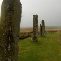 Orkney, Orkney Islands, United Kingdom