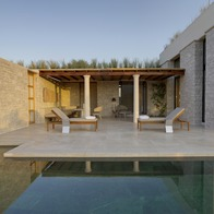 AmanZoe, Argolis, Greece