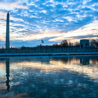 National Mall and Memorial Parks, Washington, District of Columbia
