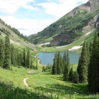 Crested Butte, CO 81224, Crested Butte, Colorado