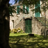 Museum of Nevis History, Charlestown, St Kitts and Nevis