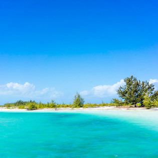 Island Vibes Tours, Providenciales International Airport, Turks and Caicos Islands