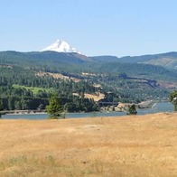 Hood River, Hood River, Oregon
