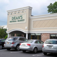 Dean's Natural Food Market, Ocean Township, New Jersey