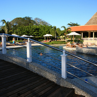 The Westin Resort & Spa, Brasilito, Costa Rica