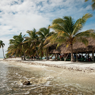 Southeast Coast, Belize, Belize
