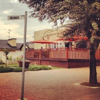 Vilakazi St, Soweto, South Africa