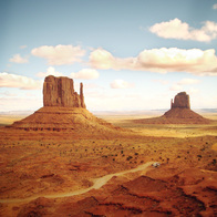 Oljato-Monument Valley, UT, Oljato-Monument Valley, Utah