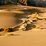 Death Valley National Park, Death Valley National Park, California