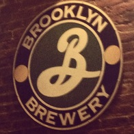 Brooklyn Brewery, New York, New York