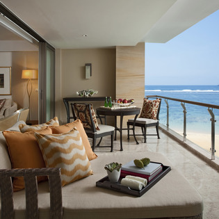 The Mulia, South Kuta, Republic of Indonesia